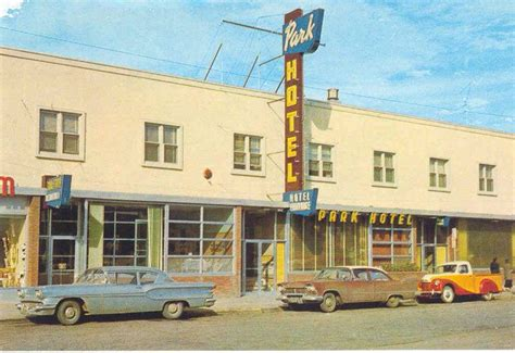 cineplex red deer 17 best images about history on pinterest parks the old