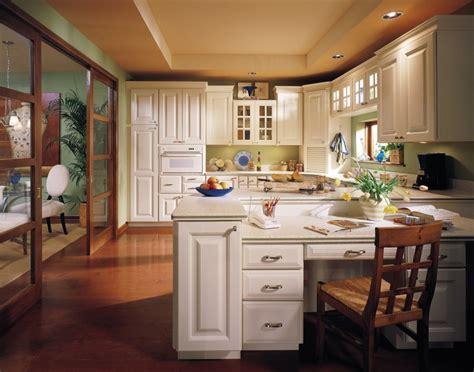 schrock kitchen cabinets reviews schrock kitchen cabinet hinges cabinets matttroy