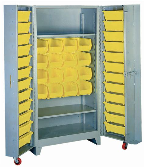 bickford cottage moline il storage cabinet with bins stronghold 46 bsc 100 slim line