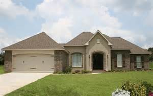 Awesome Most Popular House Plans Under 2000 Square Feet #2: House-Plan-041-00082.jpg