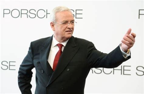 Porsche Holding Se by Porsche Holding Se Aktion 228 Re Interessieren Vor Allem Die
