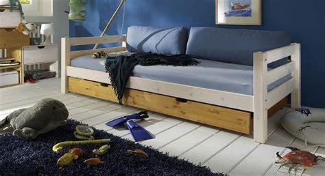 Zum Ausziehen by Ikea Jugendbett Zum Ausziehen Nazarm