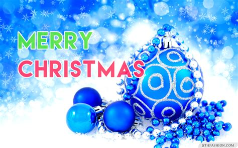wallpaper merry christmas 2016 free download merry christmas wallpaper 2018
