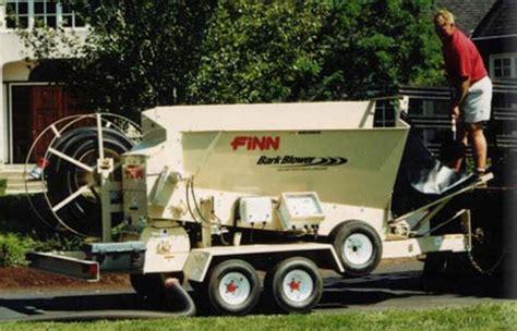 landscaping equipment rental landscaping equipment equipment rental and sales of hamden ct