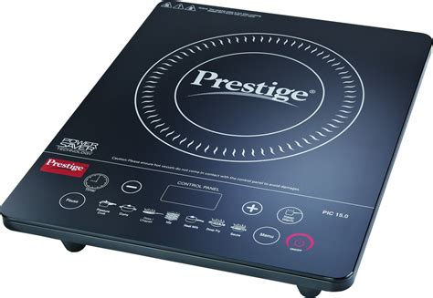 15 induction cooktop prestige pic 15 induction cooktop buy prestige pic 15