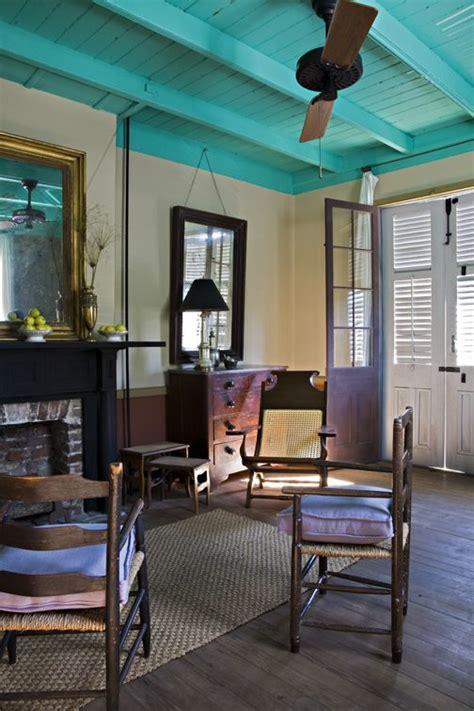 shotgun house on pinterest creole cottage new orleans 1000 ideas about creole cottage on pinterest shotgun
