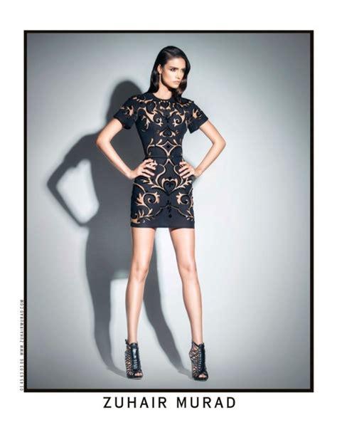 Jumpsuit Salur Sabrina Mo ronda de segunda 35 fashionismo