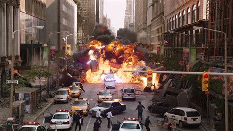 marvel film new york battle of new york marvel cinematic universe wiki