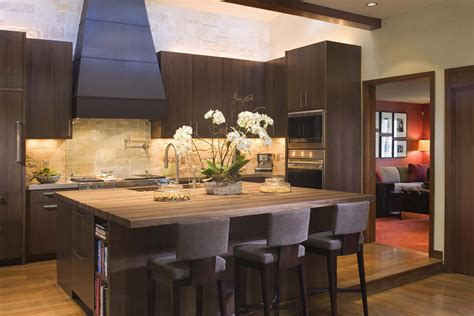 small kitchens islands designs contemporary unique cooker hood kitchen range design kitchen designs small kitchens