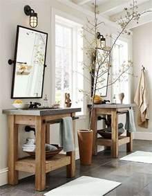 bathroom looks ideas 10 lighting design ideas to embellish your industrial bathroom