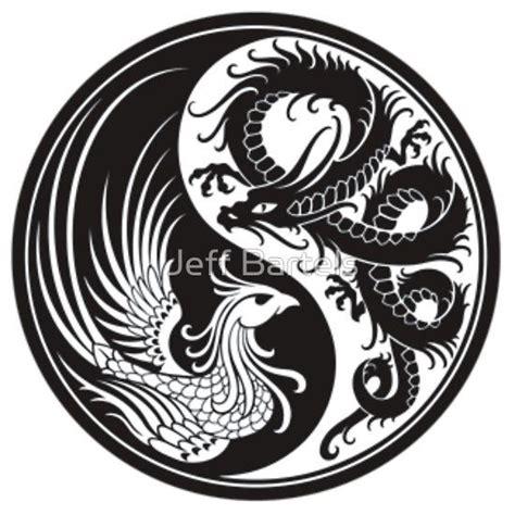 dragon tattoo hastings hours 284 best tattoo ideas images on pinterest tattoo ideas