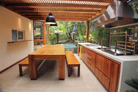 Area Casa by Rac Arquitetura