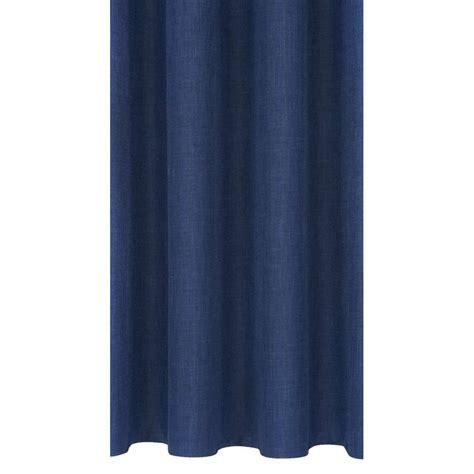 gordijnen blauw verduisterend gordijnstof rudy blauw