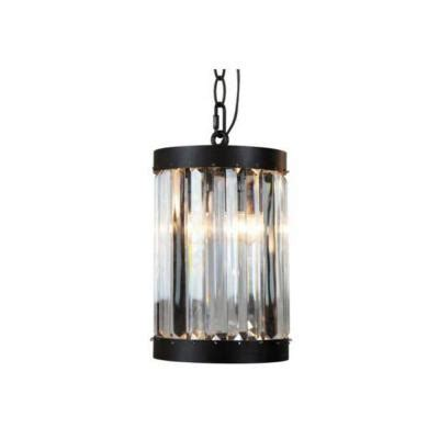 Pendant Light Installation How Much Does A Pendant Light And Installation Cost In Jacksonville Fl