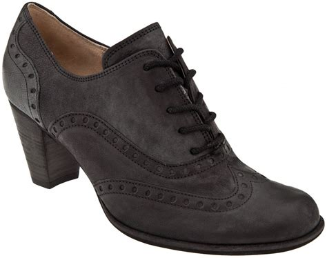shoes oxford oxford shoes 7 oxford shoes fashion