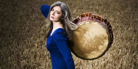 evelyn glennie how to truly listen talk video ted april 2015 wdav of note