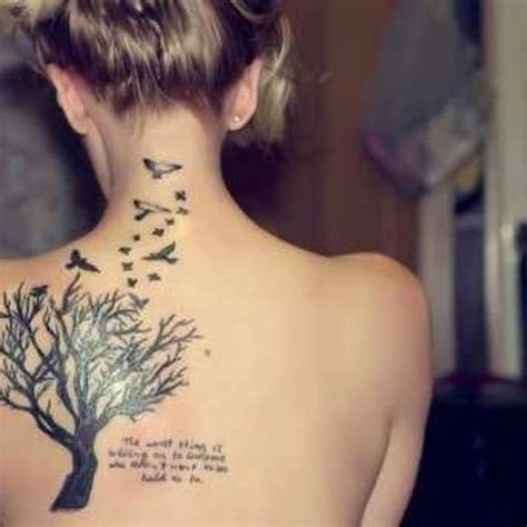 tattoo on my neck lyrics sort of how i want my next tattoo but not up my neck