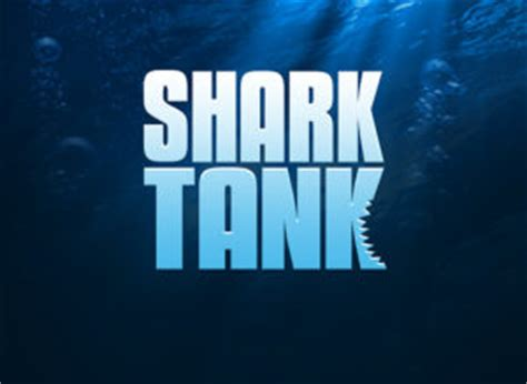 coco jack shark tank coco jack update what happened after shark tank the