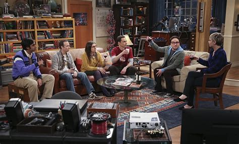 bang couch the 15 most iconic couches in tv history page 2