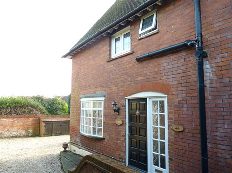 Eastbourne Cottages by Serviced Cottage In Meads Eastbourne With 2 Bedrooms For