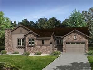 golden homes for homes for in golden co homegain