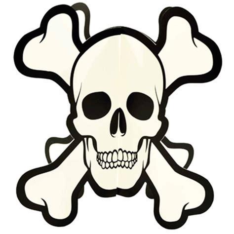 imagenes de calaveras piratas de pirata calavera tattoo pictures to pin on pinterest