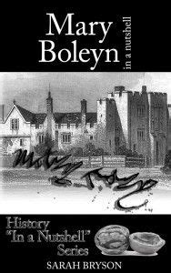 282 best images about Anne Boleyn on Pinterest | Queen