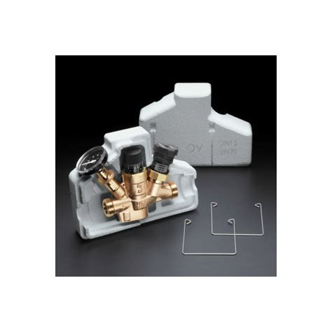 Robinet Thermostatique Oventrop by Robinet D 233 Quilibrage Thermostatique F F Oventrop