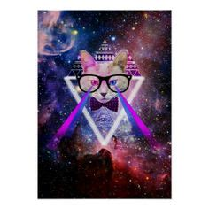 hipster tumblr oh lindo pinterest kitty cats 1000 images about wallpaper on pinterest iphone