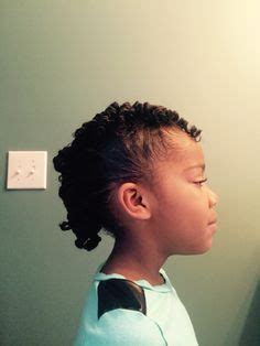 knot s curl hair in dallas texas natural hair pride for kids on pinterest cornrows flat