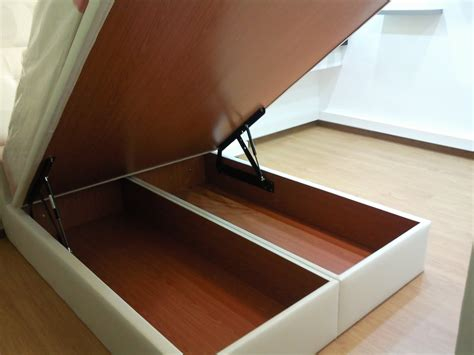 Bed Frame Diy Reddit Diy King Size Platform Bed Frame Plans Discover