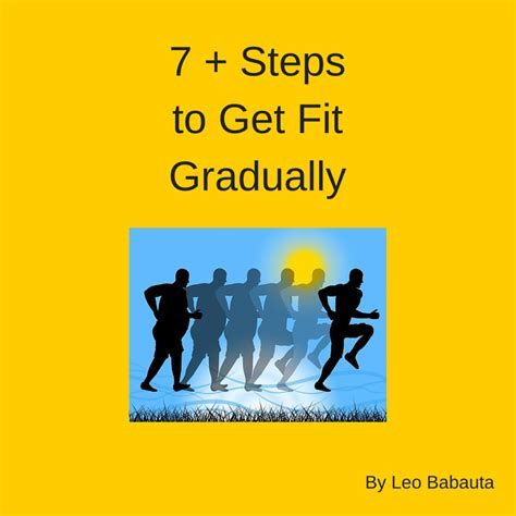 7 Ways To Fashionably Fit In With The 70s Revival by 7 Steps To Get Fit Gradually Add Freesources