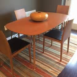 Kitchen Tables Nj Bank Nj Hulamarket Modern Kitchen Table And Chairs Sleek Design Wood Table With