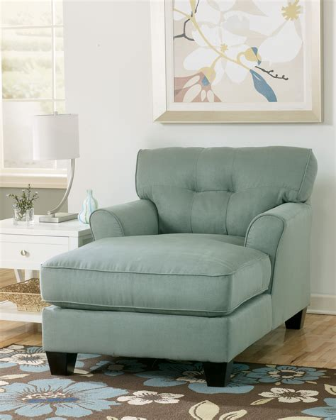kylee lagoon living room set kylee lagoon chaise living rooms the home