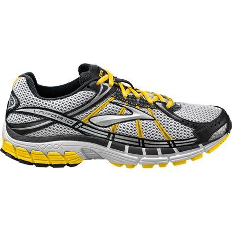 pronate running shoes pronation running shoe 28 images gel kayano 21