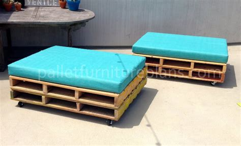 How To Make Pallet Cushions by Multipurpose Rolling Diy Pallet Daybed Pallet Furniture