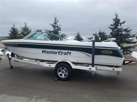 mastercraft boats for sale mastercraft prostar 205 boats for sale boats
