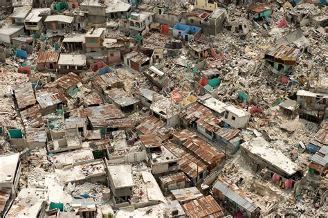 earthquake yogyakarta today organizing armageddon what we learned from the haiti
