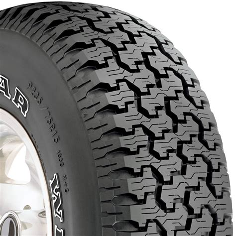 best all best all season tires for suvuvuqgwtrke