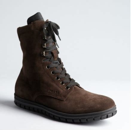 suede boots cleaning images