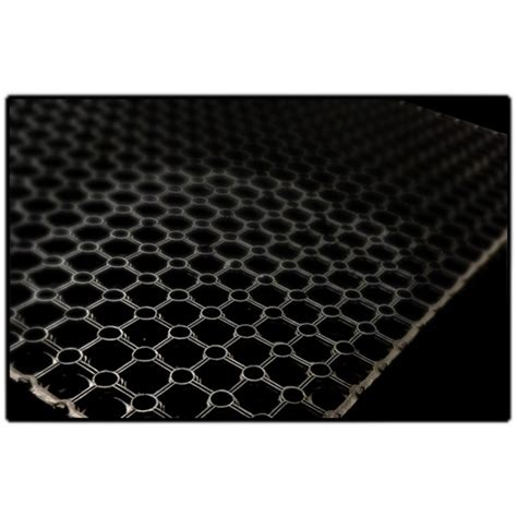 Grass Protection Mats by Grass Protection Rubber Matting