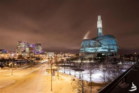 the canadian museum for human rights cmrh in winnipeg the capital canadian museum for human rights