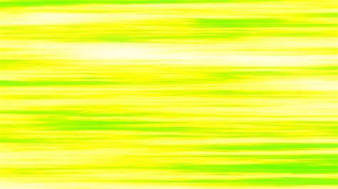 background animation  footage hd green yellow youtube