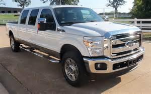 6 door trucks for sale autos weblog