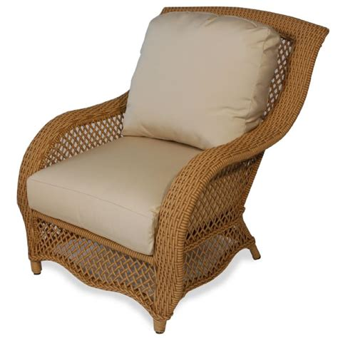 wicker east wicker furniture replacement cushions