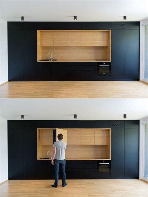 white wood kitchens best 25 black white kitchens ideas on pinterest