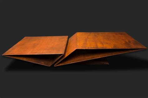 Nox Coffee nox coffee table for sale at 1stdibs
