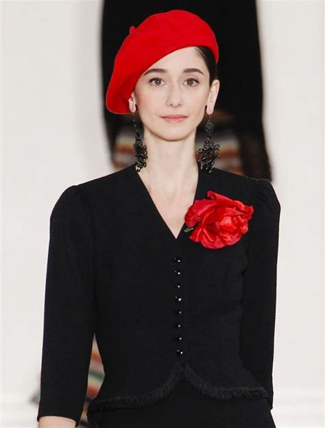 how to wear a beret with bangs pulling off french braid with berets perfect hairstyle