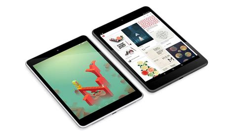 Spesifikasi Tablet Android 8 Inchi Nokia N1 nokia d1c is actually an android tablet with a 13 8