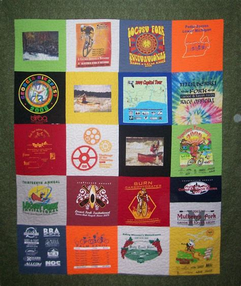Machine Quilting T Shirt Quilt the quilting rack t shirt quilts